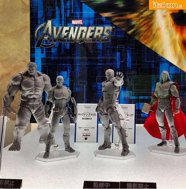 Max-Factory-The-Avengers-figma-2