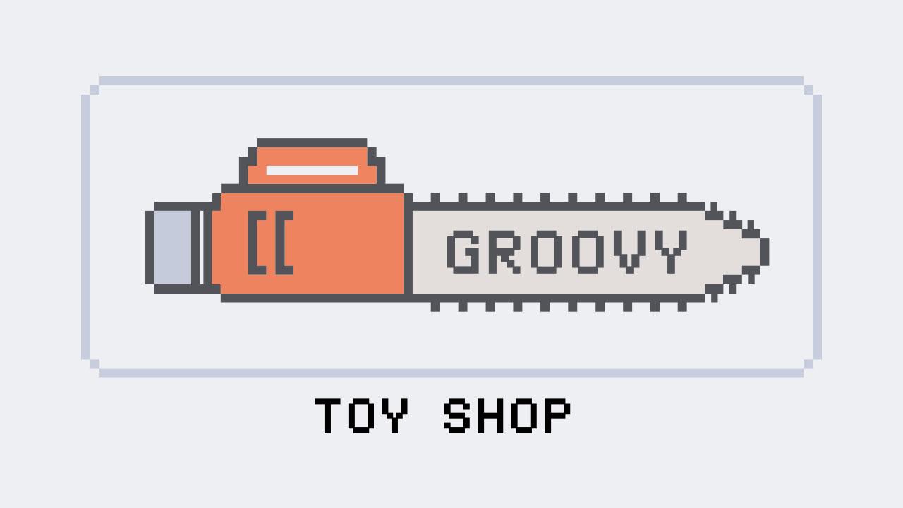 www.groovytoyshop.com.br