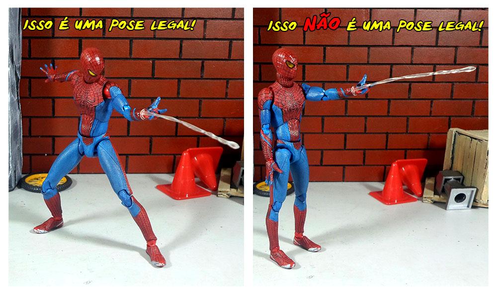 pose_legal