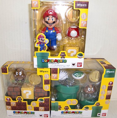 play_set_mario_sh_figuarts