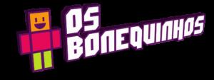 Os Bonequinhos